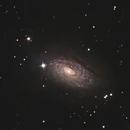 M63,                                Torben van Hees