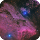 IC5070,                                Dave