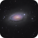 a late M 63 (crop),                                pete_xl