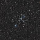 M41 - Canis Major,                                Emmanuel Fontaine