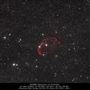 NGC6888,                                sheriff_oo7