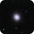 M13,                                Dave59
