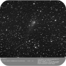 Comet C/2017 T2 Panstarrs, 20200115,                                Geert Vandenbulcke
