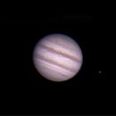 Jupiter,                                Olli67