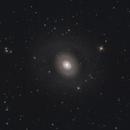 M94,                                Ruben Jorksveld