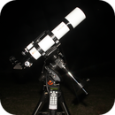 Explore Scientifc ED102,                                Michael Laferriere