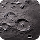 Moon Crater ??? 2019-09-18,                                stricnine