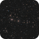 Abell426 - The Perseus Cluster,                                Jason Guenzel