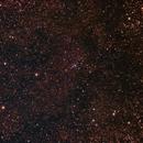 NGC 6823 Widefield,                                Michael_Xyntaris