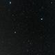 Very small galaxy,                                Jaehyun Oh