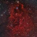 SH2-183 HRGB,                                Eric Coles (coles44)