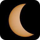 Sun eclipse March 20th 2015,                                Joachim