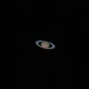 Saturno Drizzle 1.5,                                Daniele Carbonara