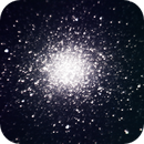Omega Centauri,                                Erik Zampieri