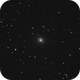 NGC 2775,                                kyokugaisha