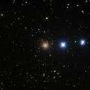 NGC 2419,                                Colin McGill