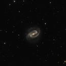 NGC 1300,                                Doug Summers