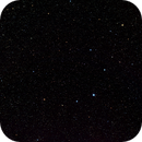 Corona Borealis,                                AC1000