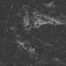 NGC 6979,                                Brett Alcox