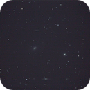 The Virgo Cluster,                                TheGovernor