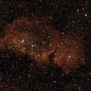 IC 1848,                                kurt10