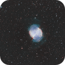 M27 Trial two,                                mousta