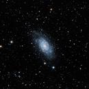 NGC 2403,                                Wintyfresh