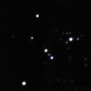 NGC 4755,                                RCompassi