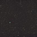 M57,                                Erik