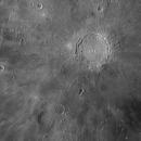 Copernicus and Reinhold Crater, Montes Carpatus,                                Falk Schiel