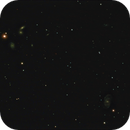 A galactic first using the L-Pro,                                Dennys_T