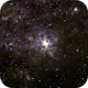 NGC2070 the Tarantula Nebula,                                Tim Anderson