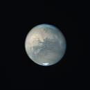 Mars 9-25-20,                                APshooter