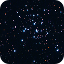 M36,  still working on Messier objects,                                David Redwine