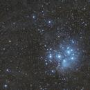 M45,                                thakursam