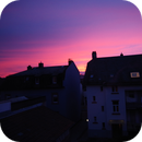 sadly no stars but colors..............,                                Frank Lothar Unger