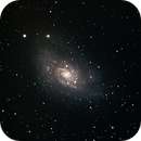NGC2403,                                SOUNDOFLUNA