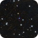 NEW DISCOVERY: Drechsler 21 in Andromeda,                                Marcel Drechsler