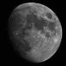 Mond mit RASA,                                Stefan Schimpf