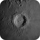 Copernicus - First light of camera ASI290 MM,                                Javier_Fuertes