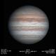 Jupiter,                                efxengr