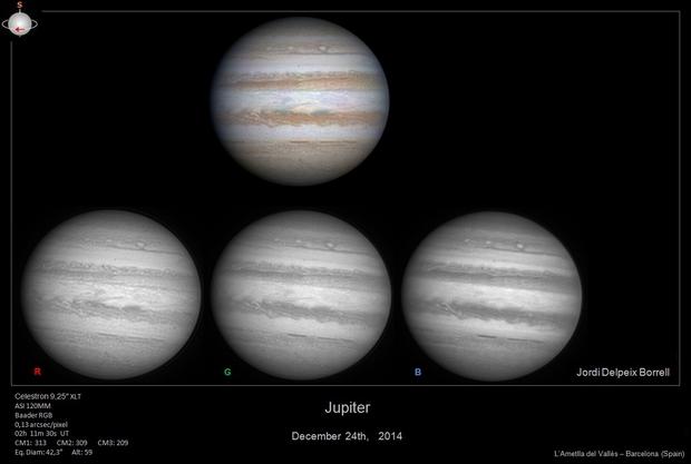 Jupiter 2014-12-24    02h11m,                                Jordi_Delpeix_Bor...