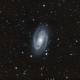 m81 RGB,                                Bernard DELATTRE