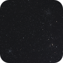 M36, M38, NGC 1907,                                PhotonCollector