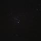 NGC457,                                uraniborg
