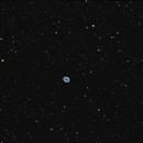 Messier 57,                                Josef Büchsenmeister