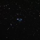 NGC 7008,                                PhotonCollector