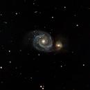 M51,                                Jason Kaufman