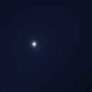 Venus et les Pleiades - 03/04/2020,                                BLANCHARD Jordan