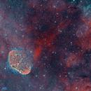 NGC6888 NEWASTRO,                                TEAM_NEWASTRO